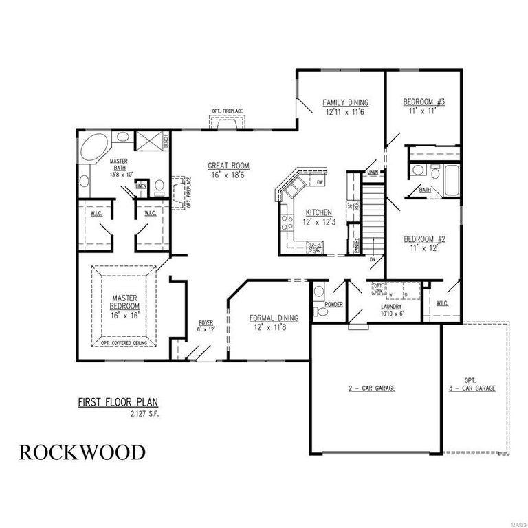 0 Tbb Springbrook Farm Rockwood Barnhart Mo 63012 Realtor Com