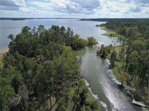 Photo of 405 Lou Cir, Bronson, TX 75930