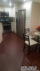 160-10 89 Ave Unit 3 H, Jamaica, NY 11432