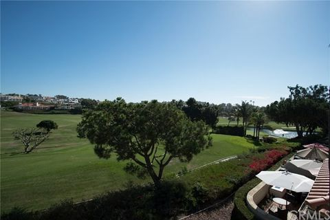 52 Tennis Villas Dr, Dana Point, CA 92629