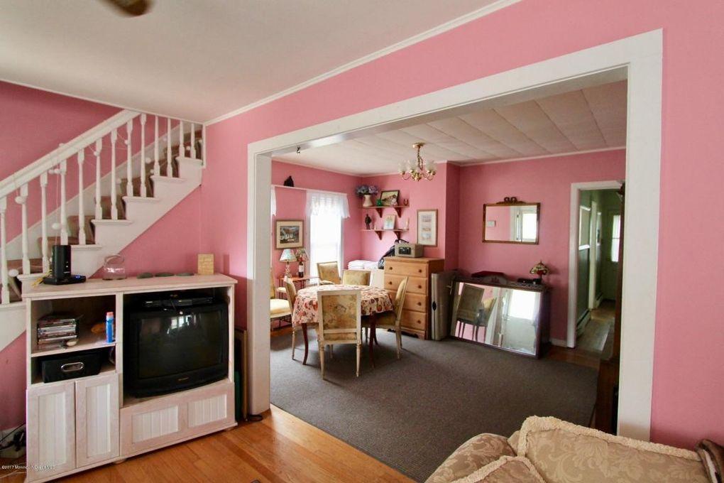 306 5th Ave, Bradley Beach, NJ 07720 - realtor.com®