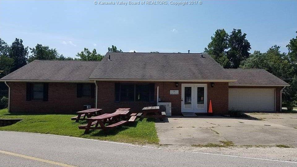 6979 Teays Valley Rd Scott Depot Wv 25560 Realtor Com 174