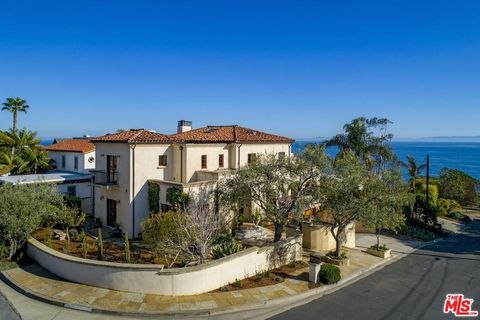 Mesa Santa Barbara Ca Real Estate Homes For Sale Realtorcom