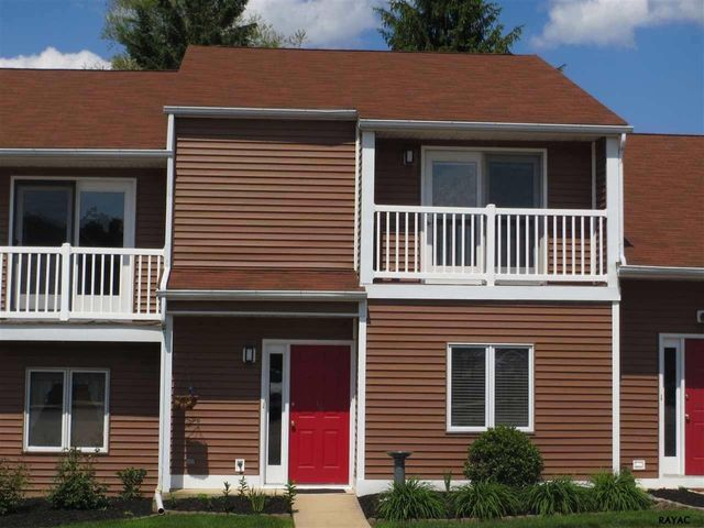 14 copperwood ct york pa 17408 home for sale and real estate listing