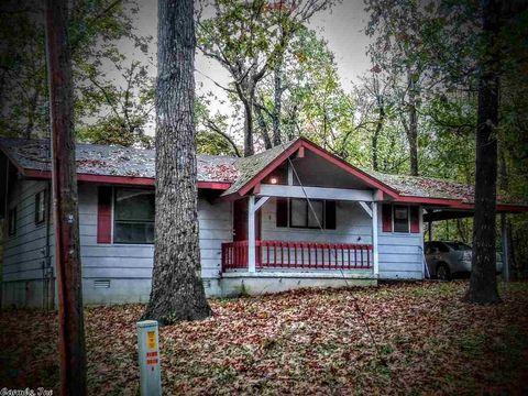 Photo of Cherokee Village, AR 72529