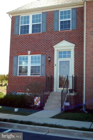 Photo of 8 Wash House Cir, Middletown, MD 21769