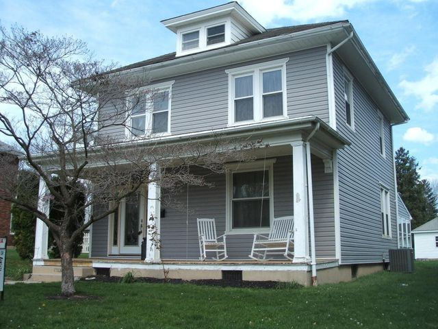 616 n chestnut st palmyra pa 17078 home for sale and