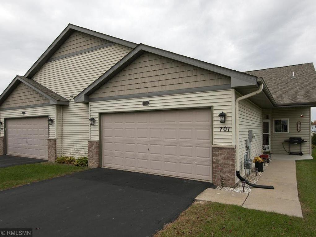 701 Danielson Ct, Maple Lake, MN 55358