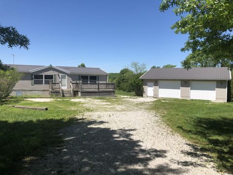 Stockton, MO Mobile & Manufactured Homes for Sale - realtor.com® on white water rafting missouri, log cabins missouri, prefab homes missouri, shipping container homes missouri,
