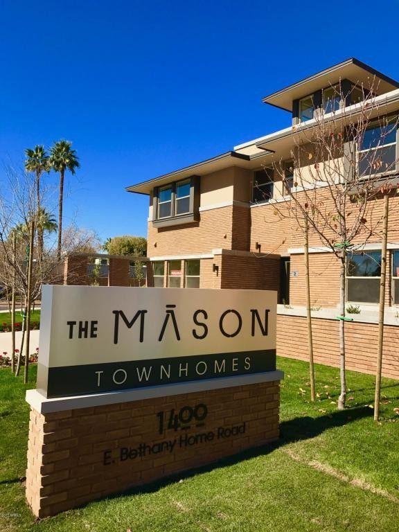 1400 E Bethany Home Rd Unit 2, Phoenix, AZ 85014
