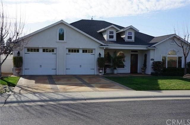 6 Cottage Cove Dr Oroville, CA 95966