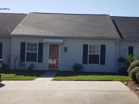 Photo of 404 Northrop Pl, Grovetown, GA 30813