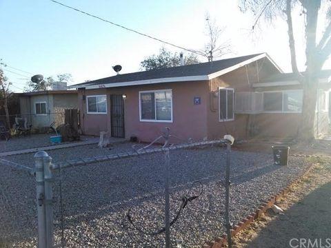 18478 Adelanto Rd, Adelanto, CA 92301