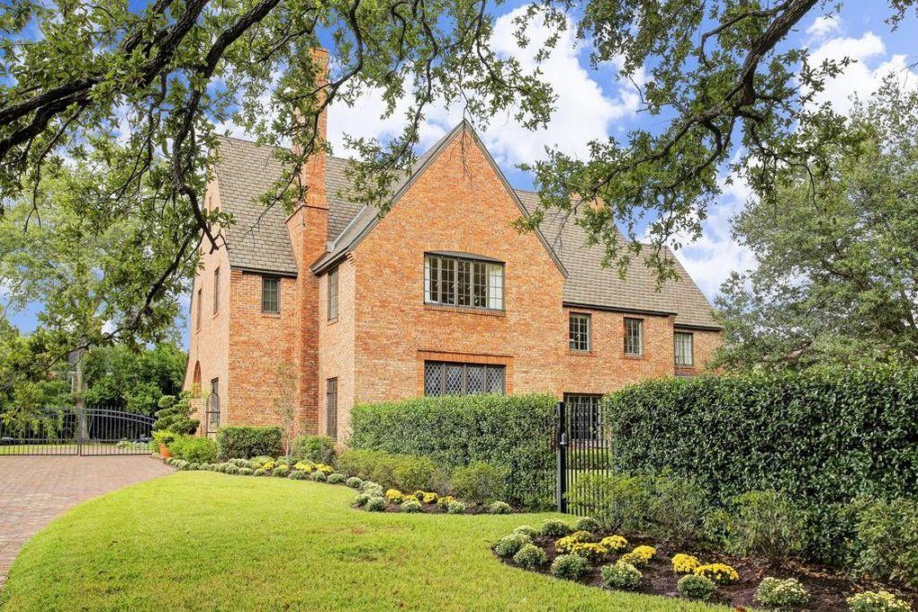 Historic Properties For Sale San Antonio Tx