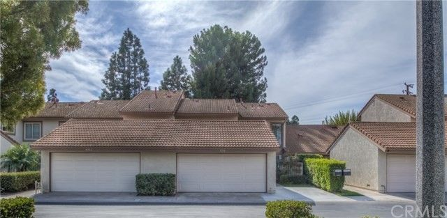 8396 Goldsport Cir Huntington Beach, CA 92646