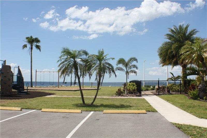 Florida Cir S Apollo Beach Fl