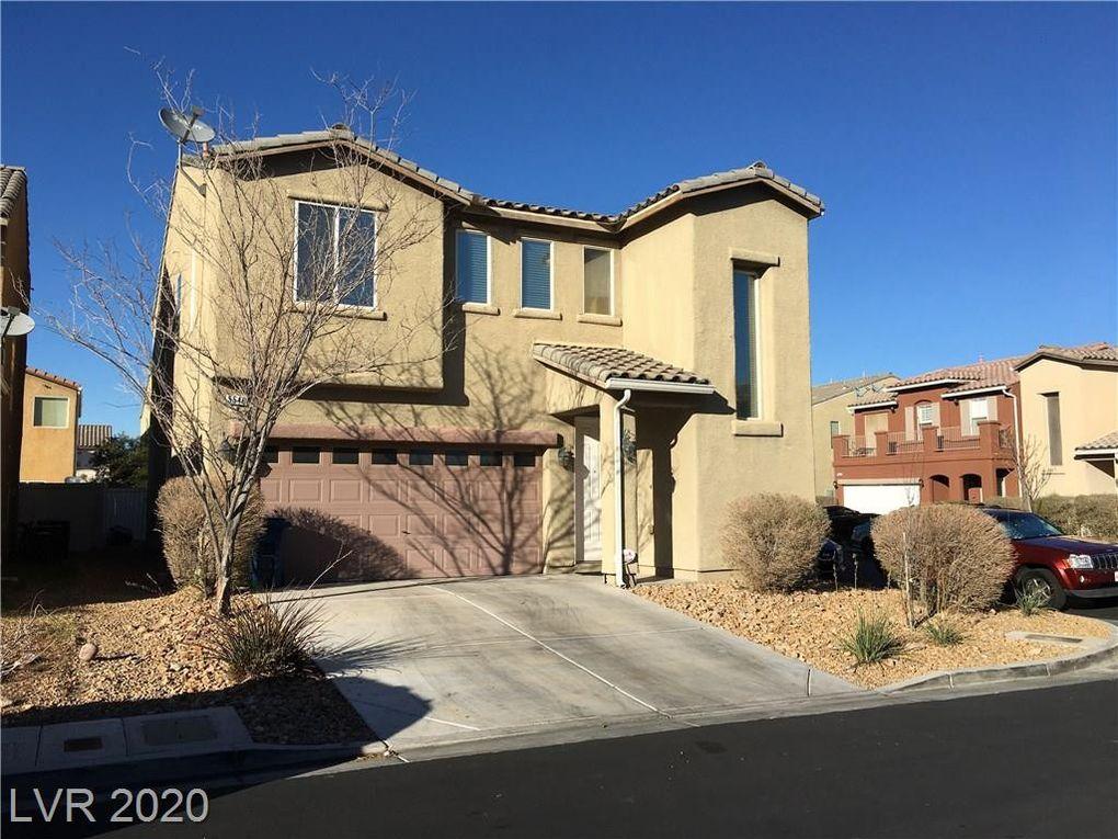 5546 Sun Temple Ave Las Vegas Nv 89139 Realtor Com