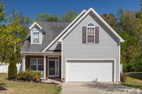 5 Bedroom Homes For Sale In Braefield Raleigh Nc