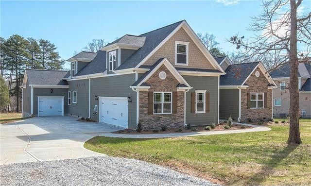 116 Millhouse Rd, Mooresville, NC 28117