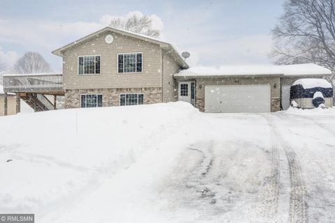Photo of 313 Webster St Sw, Norwood Young America, MN 55397