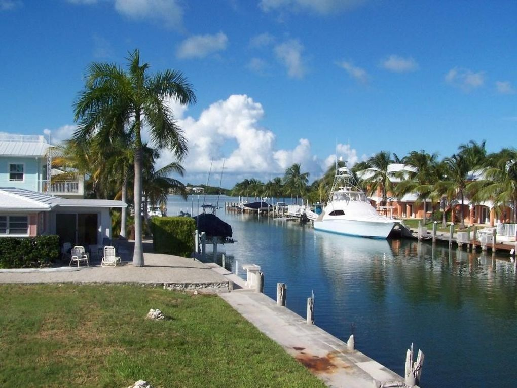 650 9th St Key Colony Beach Fl 33051