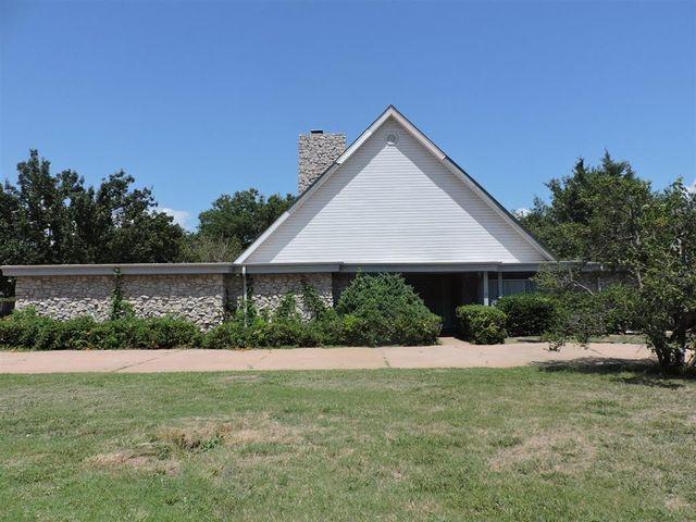 3117 Pine Ridge Rd Oklahoma City OK 73120 realtorcom