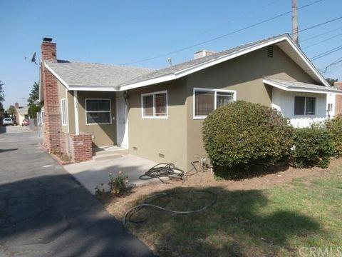 11041 Arleta Ave, Mission Hills, CA 91345