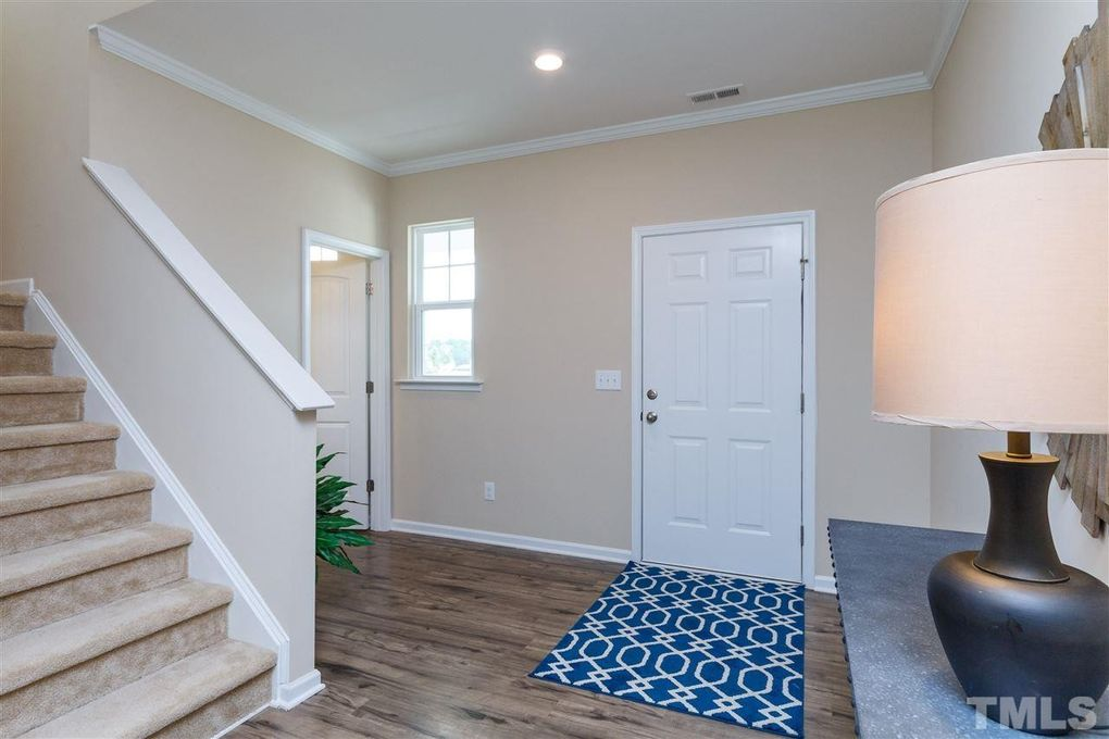 405 Ferry Ct, Wake Forest, NC 27587
