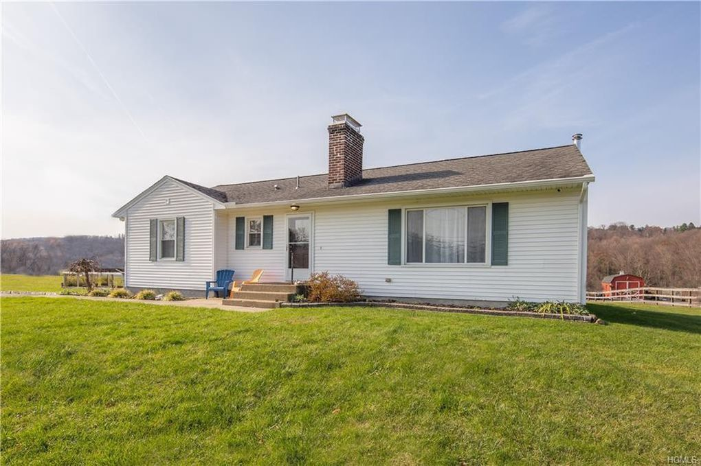 804 Route 311 Patterson, NY 12563