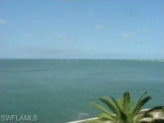 La Peninsula, Marco Island, FL Recently Sold Homes - realtor.com®