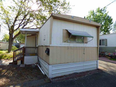Homes For Sale in Clarkston, WA   Homes.com