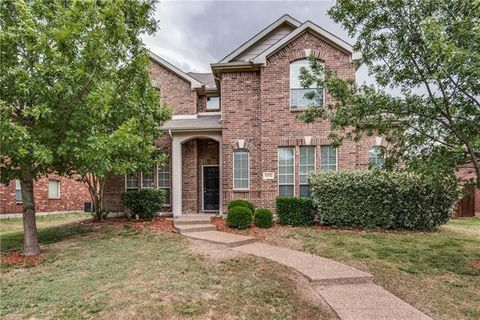 Photo of 12532 Littlefield Dr, Frisco, TX 75035