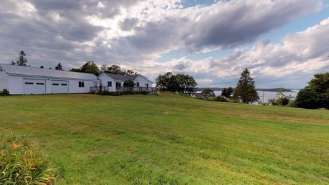 Photo of 11 Pork Hill Ln, Lubec, ME 04652
