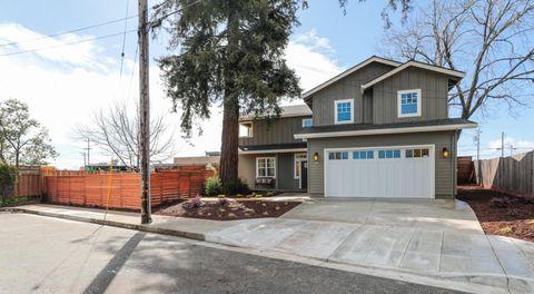 Photo of 138 Dake Ave, Santa Cruz, CA 95062