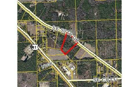 39 mls m6309385086 in jasper fl 32052 home for sale and