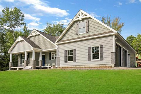 Photo of 475 Shaker Jerry Rd, Moultonborough, NH 03254