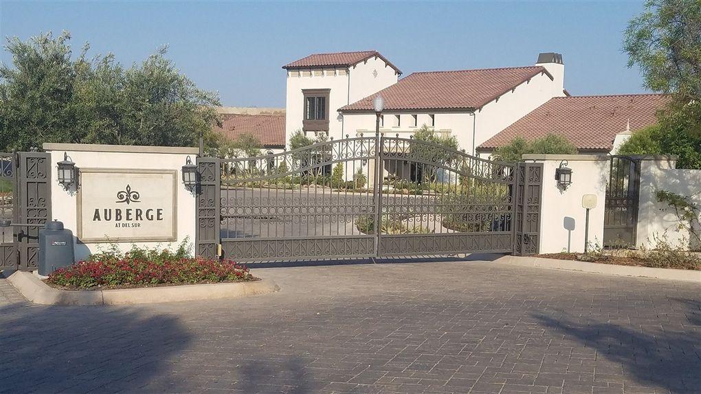 7951 Auberge Cir San Diego Ca 92127 Realtor Com