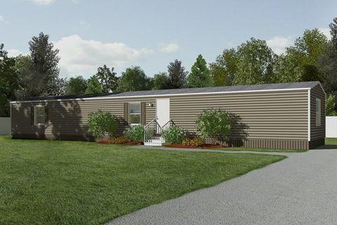 Marion, NC New Homes for Sale - realtor.com®