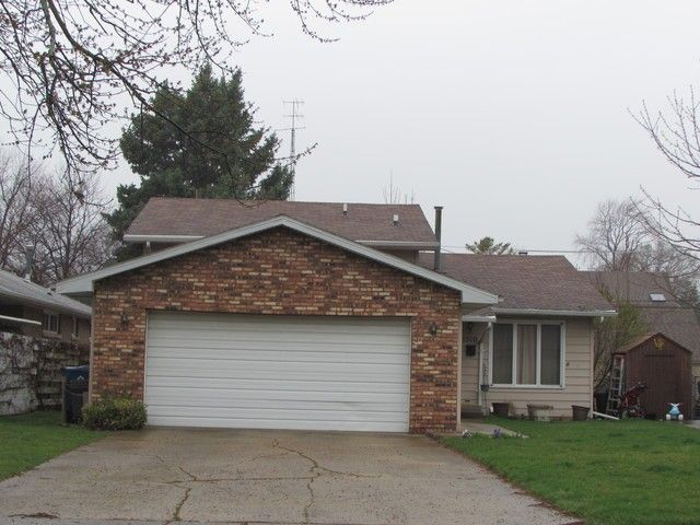 1300 Cook Blvd Bradley, IL 60915