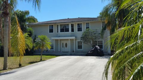 Medium image of 15316 hamlin blvd loxahatchee fl 33470