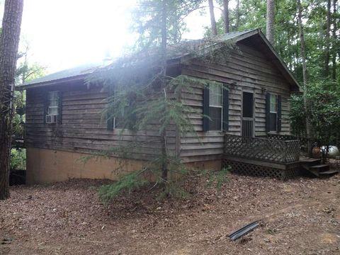 1835 County Road 182, Cedar Bluff, AL 35959
