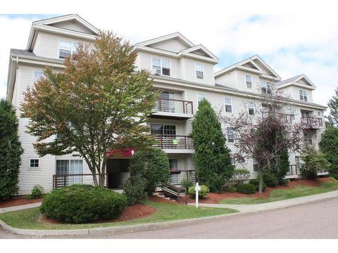 Burlington Vt Real Estate Amp Homes For Sale Realtor Com 174