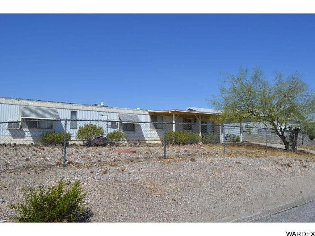 1687 Dean Dr, Bullhead City, AZ 86442