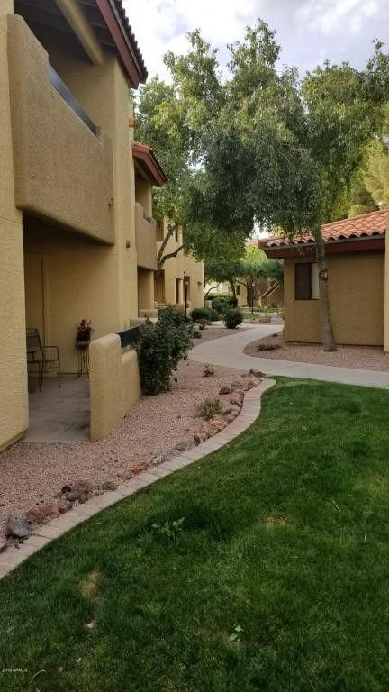 7008 E Gold Dust Ave Apt 234, Paradise Valley, AZ 85253