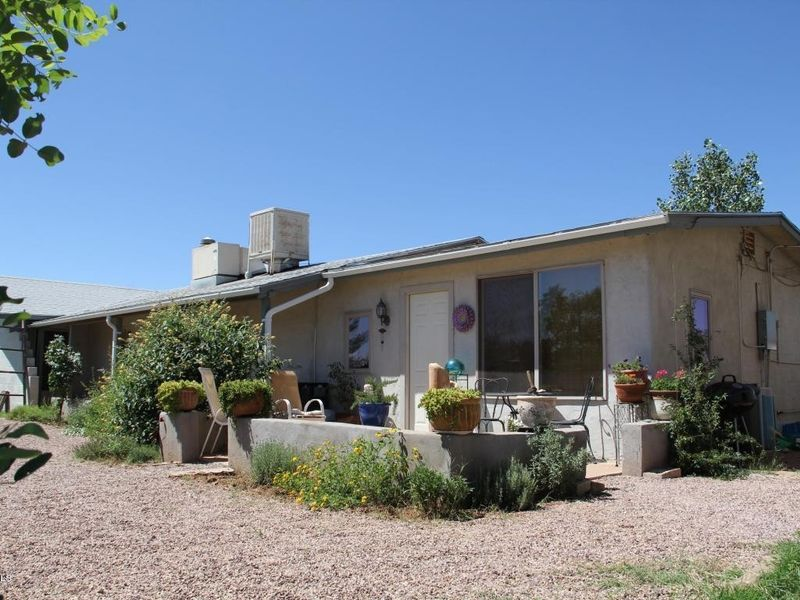 1005 w purdy ln bisbee az 85603 home for sale and real estate listing