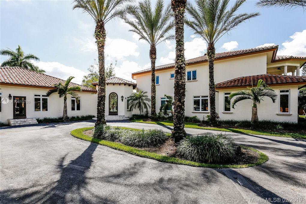 7210 sw 100th st pinecrest fl 33156 home for rent realtor com rh realtor com
