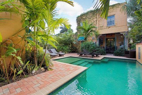 325 Greymon Dr, West Palm Beach, FL 33405
