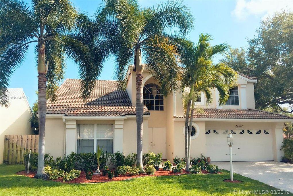 10129 Caoba St, Palm Beach Gardens, FL 33410