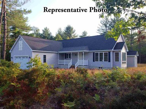 North Conway Nh New Homes For Sale Realtorcom