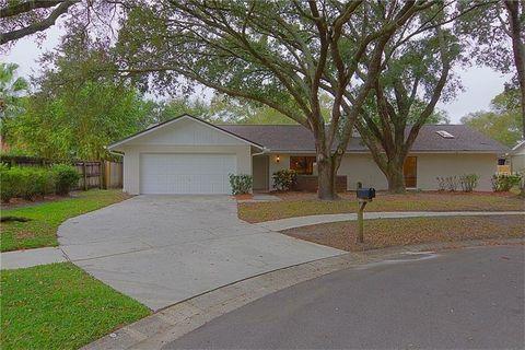 3716 Village Estates Pl, Tampa, FL 33618